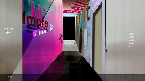 Artistroom.jpg
