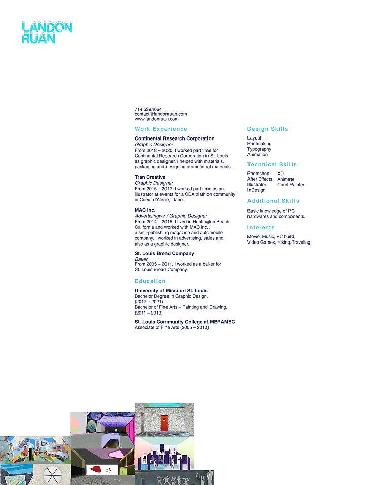 Landon_Resume2.jpg