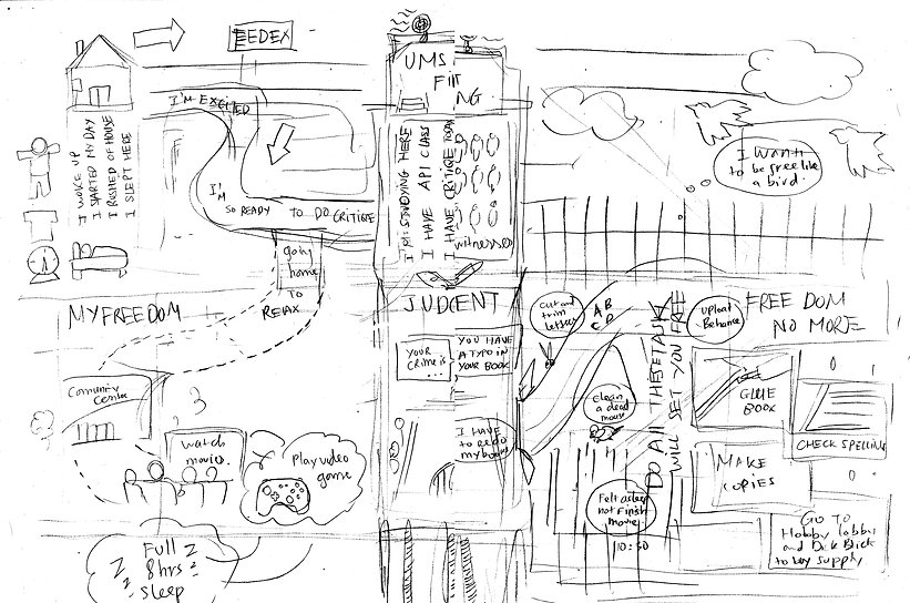 Map sketch copy.jpg