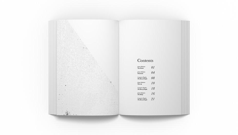 inside 4_content copy.jpg