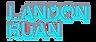 Landon_Logo1.png