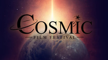 Cosmic Film Festival Announces Three Days of Film Screenings in Orlando, June 15-17, 2018