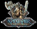 Nandar_logo.png