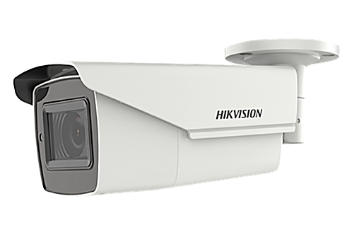 Hikvision 5.0MP Outdoor Camera