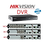 Thumbnail: Hikvision DS-7200 Series 16 Channel DVR