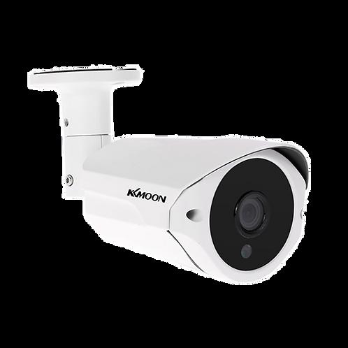 KKmoon 1080P AHD 2MP Camera
