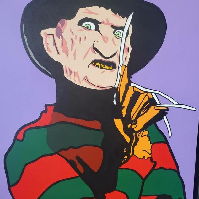 Freddy.jpg