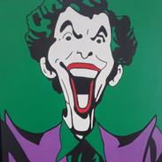 Joker Cartoon.jpg