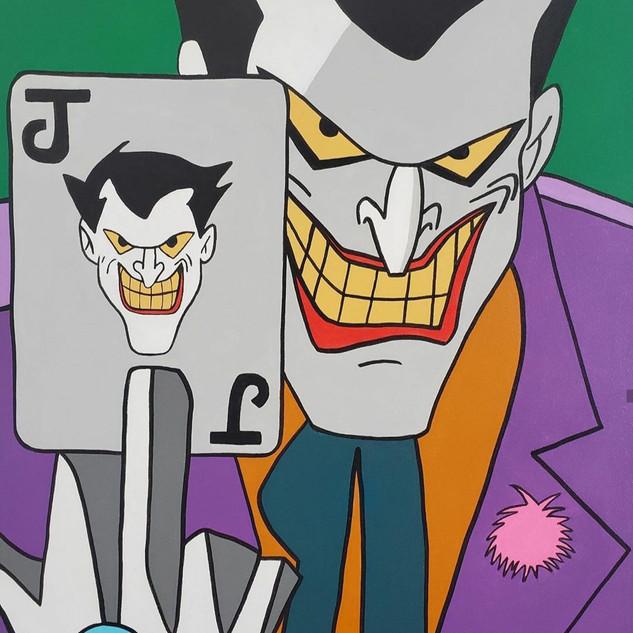 Joker Card.jpg