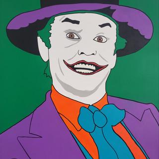 Joker Jack N.jpg