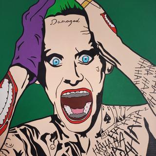 Joker Jared L.jpg