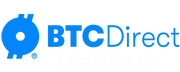 btcdirect-logo-broker.png