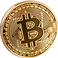 sccpre.cat-bitcoin-png-1118855.png