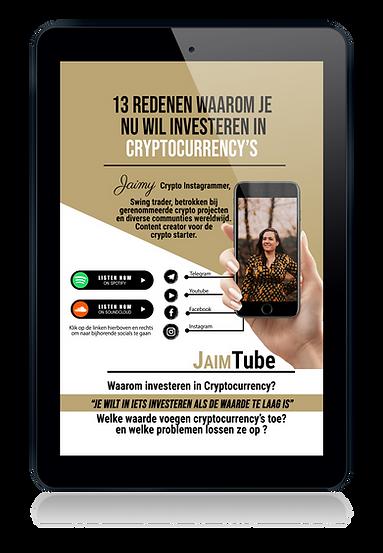 e-book jaimtube cover.png