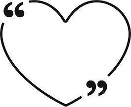 heart quote.jpg