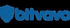 bitvavo-logo.png