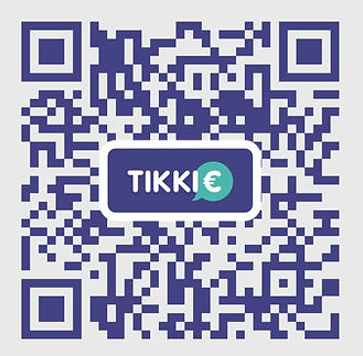 Screenshot_20201228-133119_Tikkie (1).jp