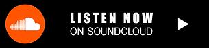 SOUNDCLOUDLISTEN.png