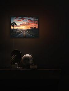 S2_Night_Miguel Santos-6_Until We Meet t