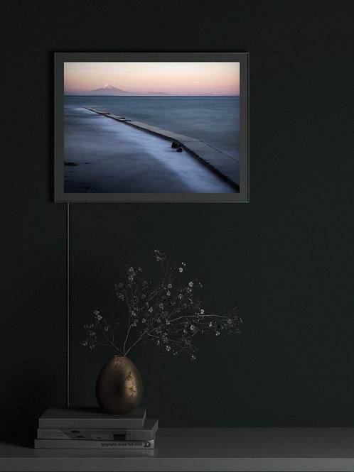 Silence | Lightbox