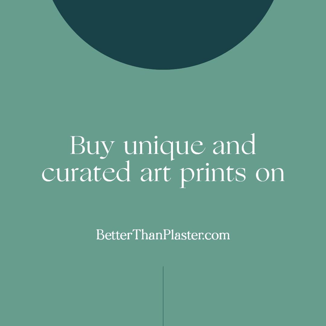 Shop art prints by Ayelet Raziel