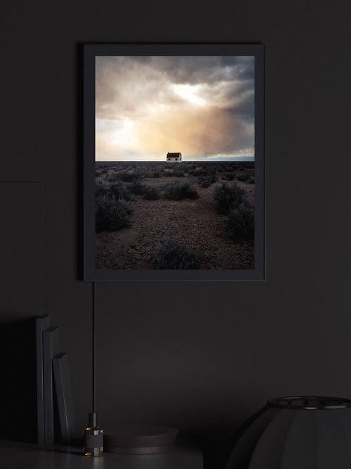 Nowhere | Lightbox
