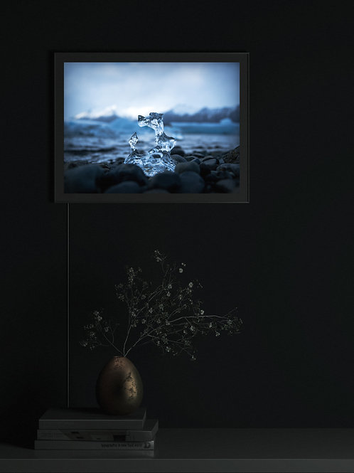 Ice   Lightbox