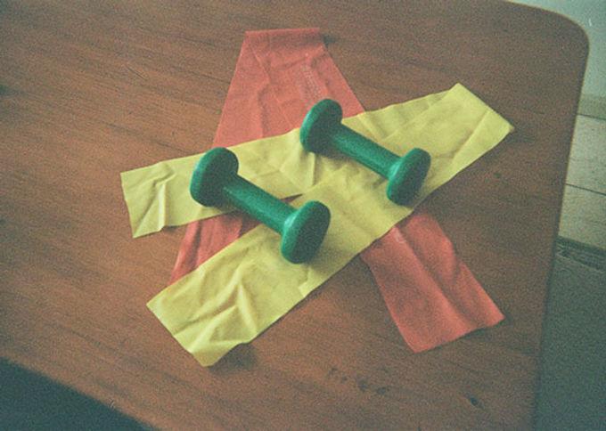 Kath weights.jpg