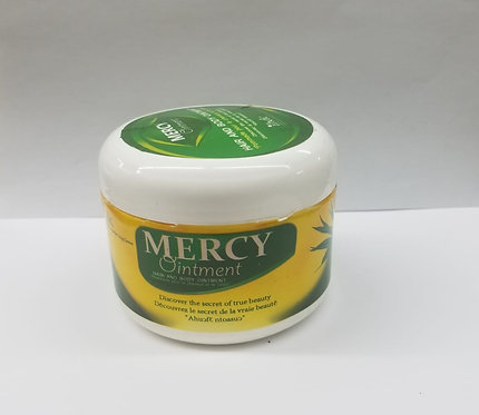 MERCY CREAM OINTMENT ( large )