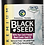 Thumbnail: 32 0Z BLACK SEED OIL