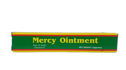 MERCY OINTMENT TUBE ( small )