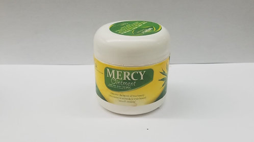 MERCY CREAM OINTMENT ( medium )