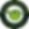 KF_logo_2019_PF.png