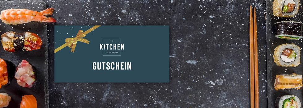 the_kitschen_xmas_gutschein_web.jpg