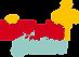 Pöppscher_Logo_final.png