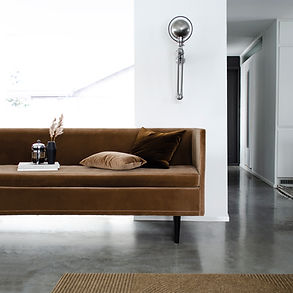 I-DiningSofa-Mingle-220-Ritz-kaki-01.jpg