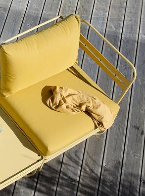 1K_Bris_sofa_outdoor_SY_03_yggoglyng.jpg