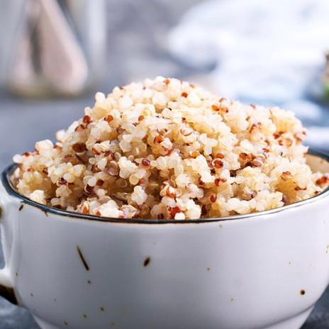Quinoa for Diabetics