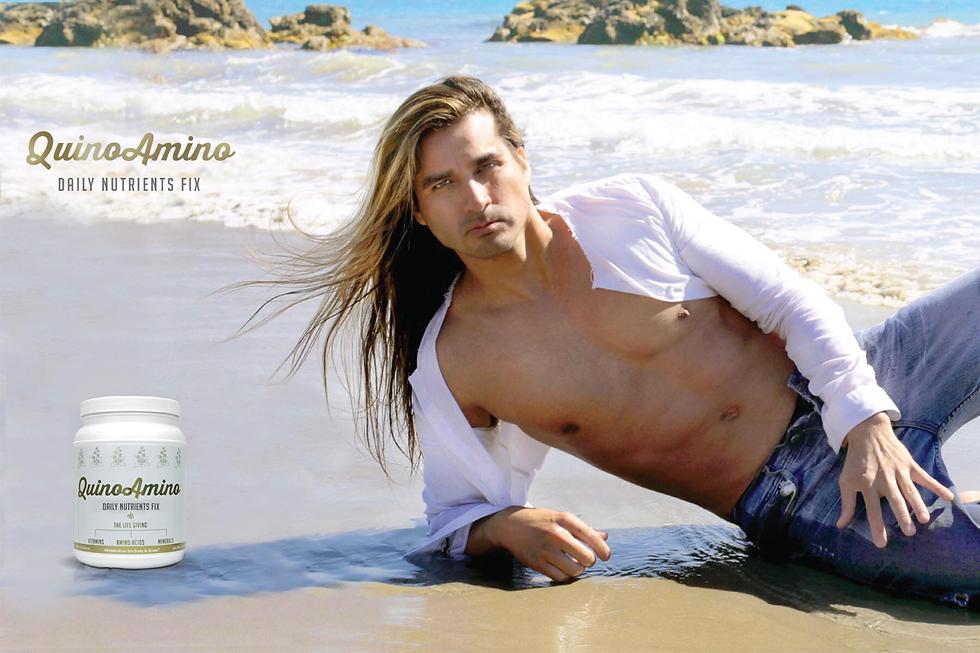 QuinoAmino Daily Nutrients Fix Version.p