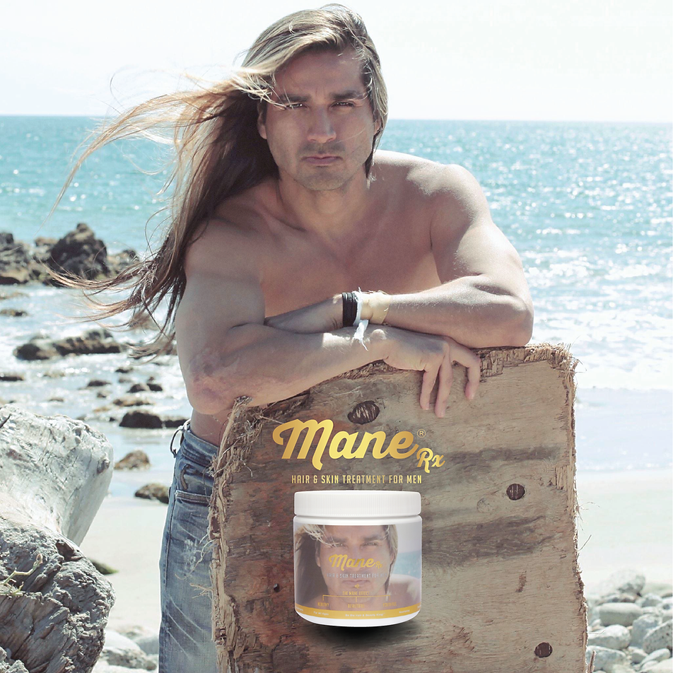 Mane Rx by Super Seed International.png