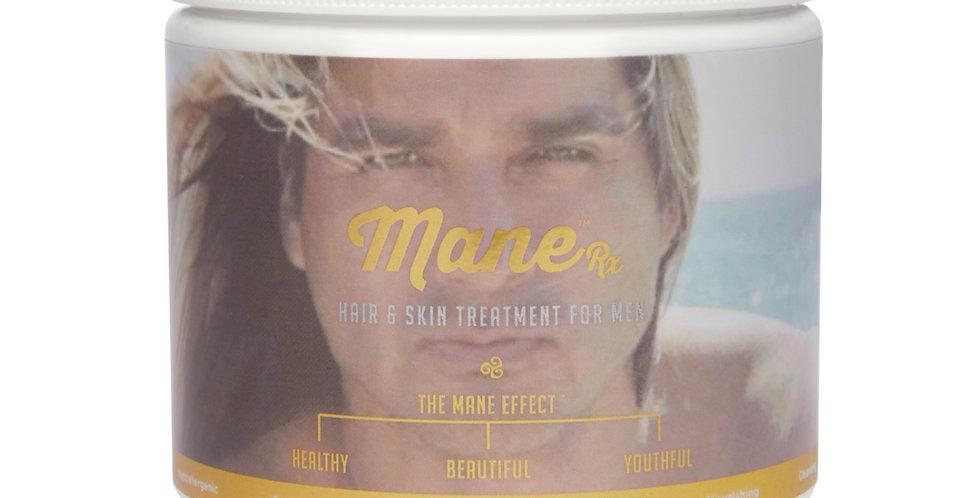 Mane Rx Hair and Skin Treatment