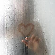 Simone-steamroom-heart.jpg