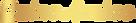 quinoamino logo updated