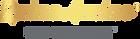 Updated QuinoAmino logo.png