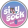 silly_sock_logo.png