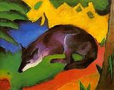 fox marc blue black.jpg