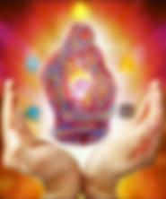Massage ,Skin Care, Meditation,life coaching,Ponte Vedra FL,jacksonville,body,nurtur,treatment, positive energy, empowerment, sensual, sensuality, love, joy