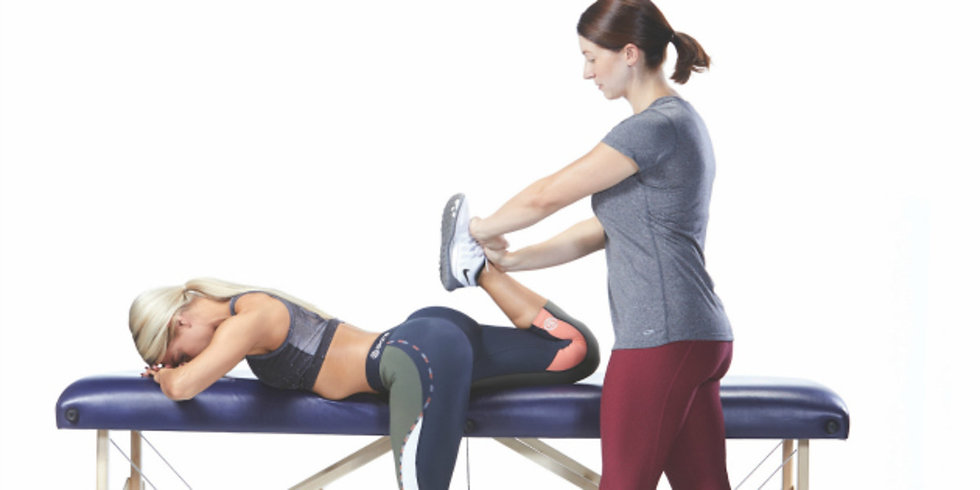 pnf stretch massage table.jpg