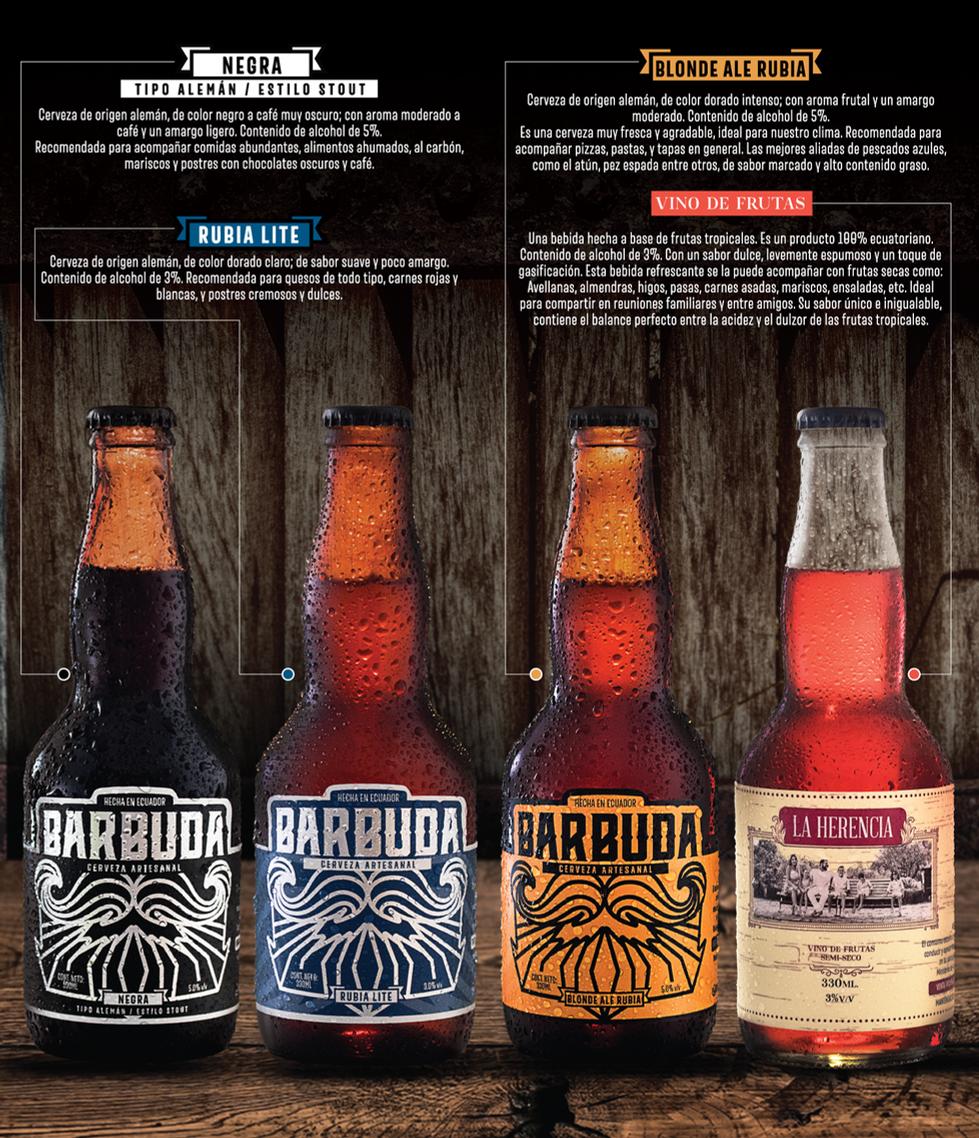brochure-barbuda_print.png