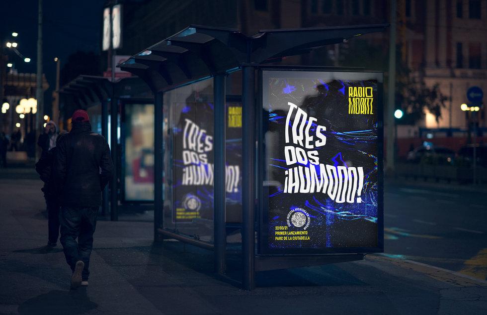 02_Outdoor_Advertising_Mockup-Vol.2.jpg